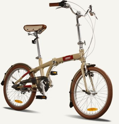 Alhambra By Citizen Bike 20 3 Speed 399 Not Sure How They Re