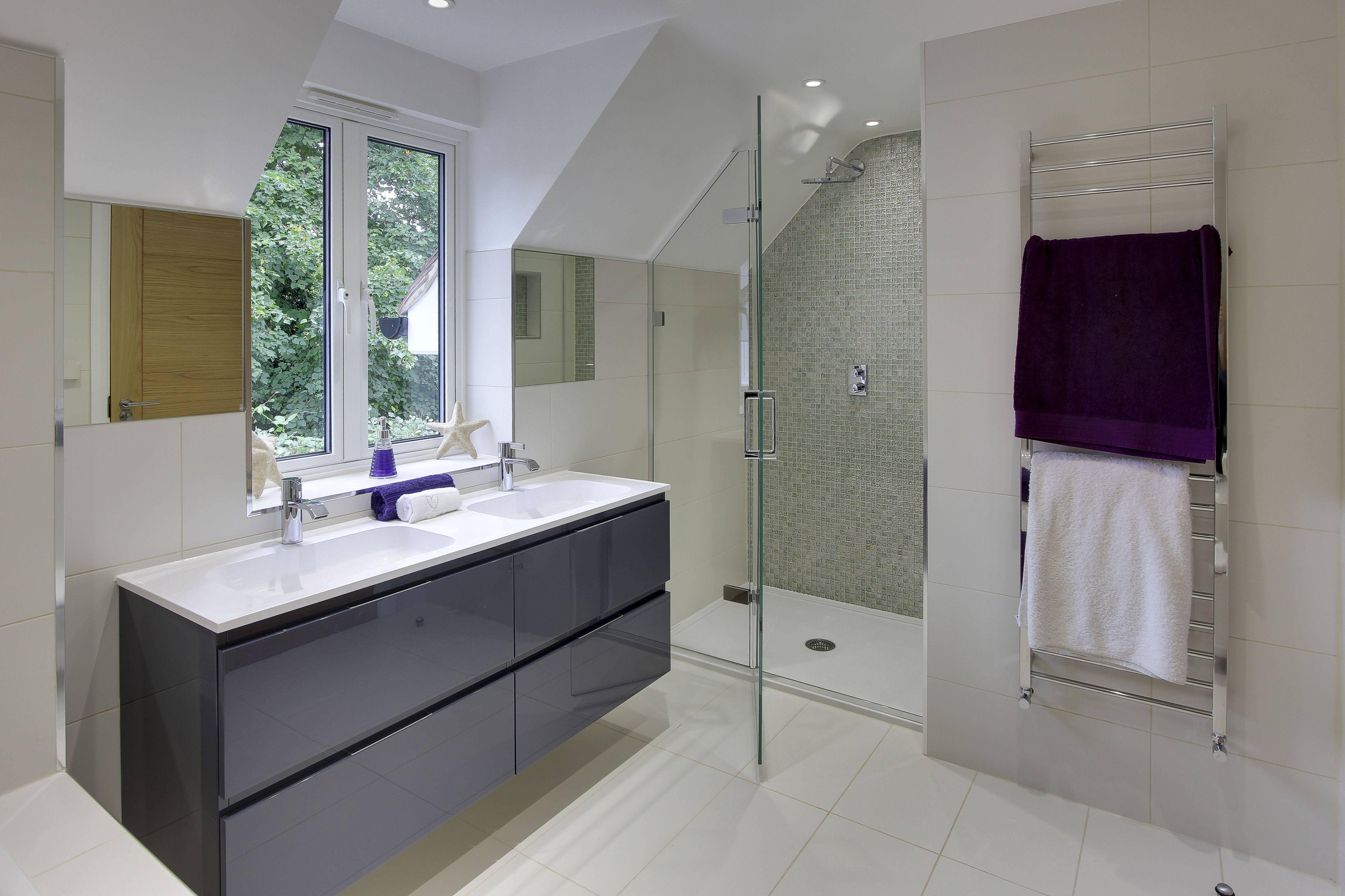 Bathroom Tiles Redditch wall tiles: p15 bright 60x30cm porcelain tile shower mosaics