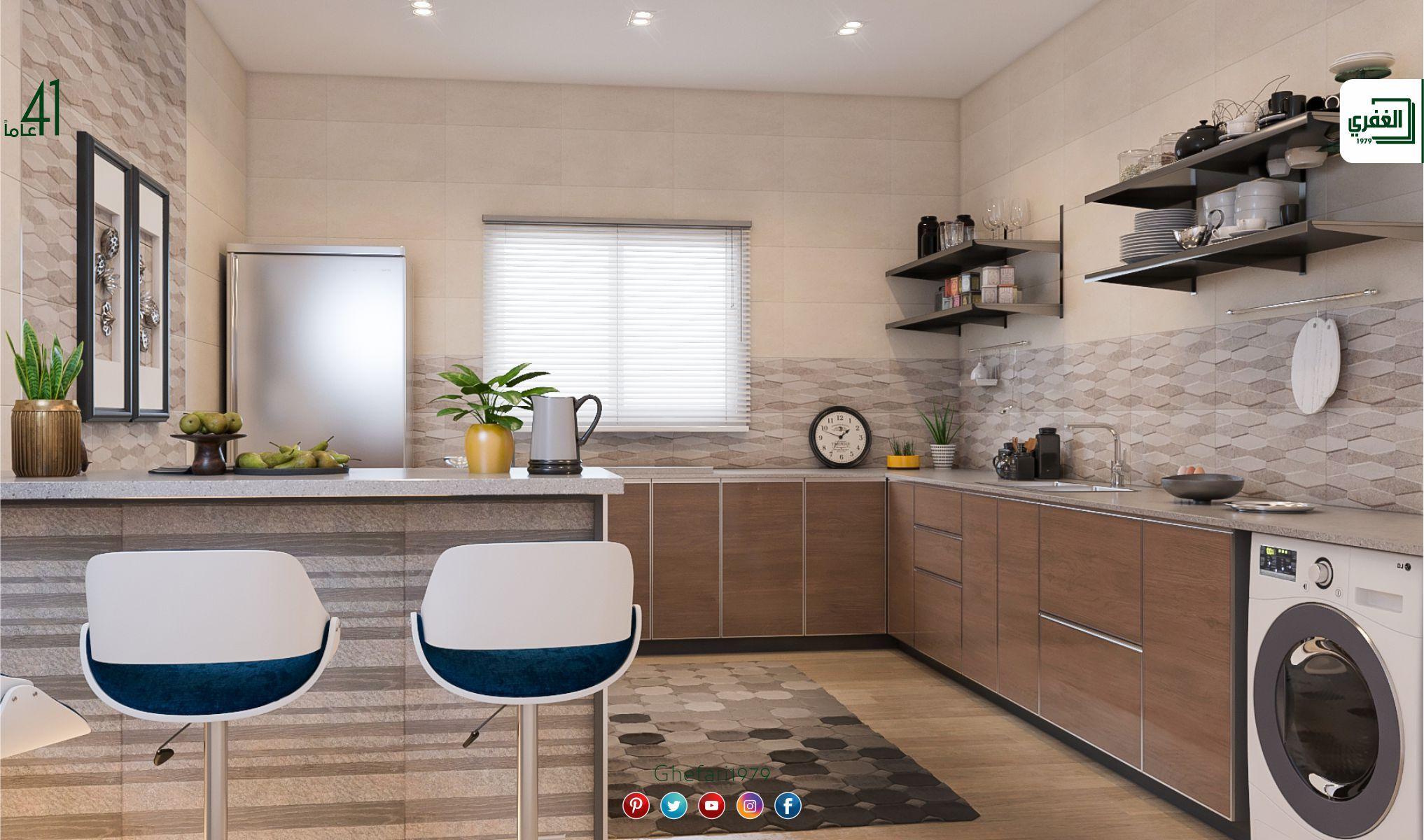 بلاط أسباني ديكور اندلسي للاستخدام داخل الحمامات المطابخ اماكن اخرى للمزيد زورونا على موقع الشركة Https Www Ghef Louis Xvi Furniture Vanity Single Vanity