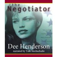 The Negotiator * Book 1 of the O'Malley Series