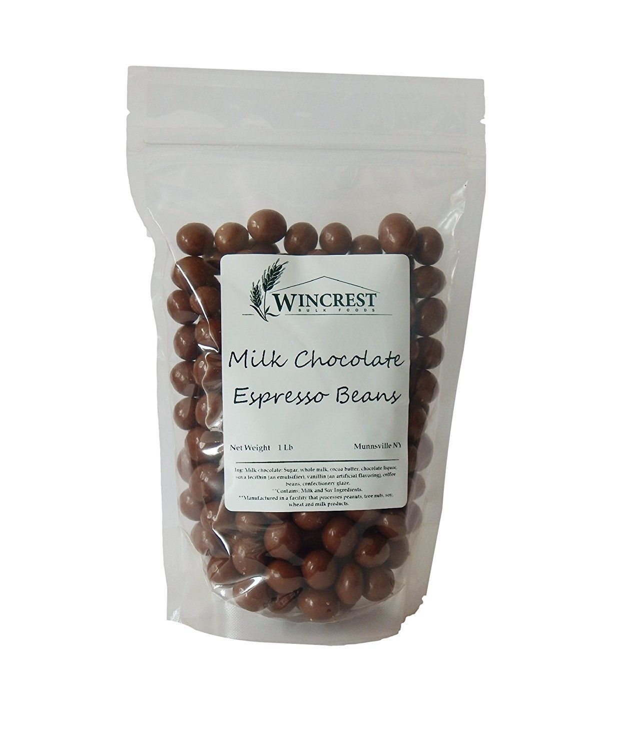 Related image | Chocolate covered espresso beans ...