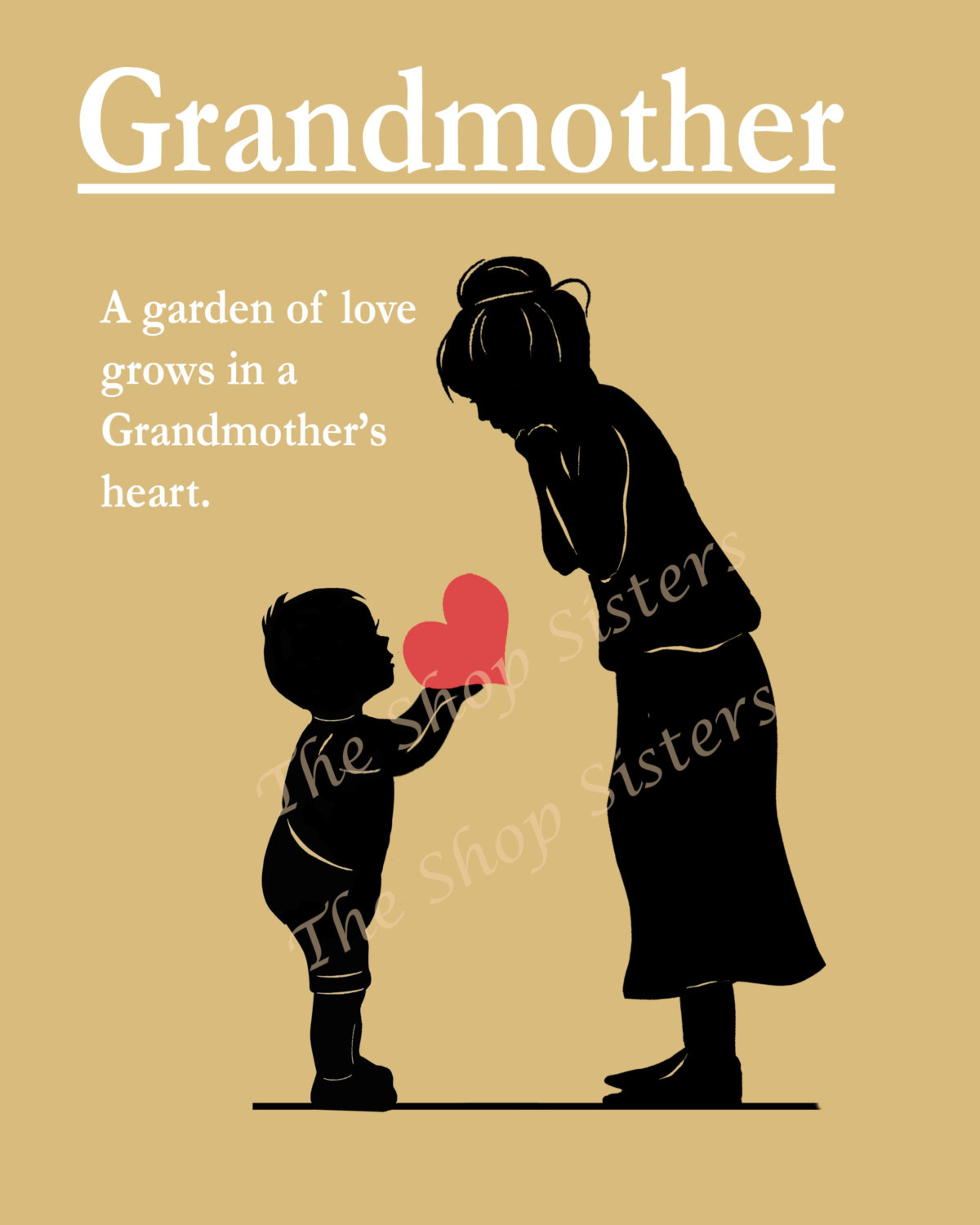 Happy Mother Day To Grand Maa Grandma Quotes Grandmother Quotes Mothers Day Poems