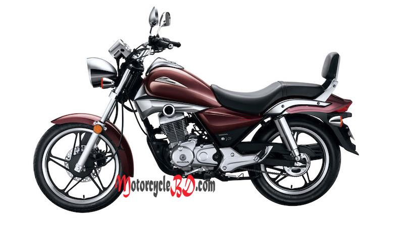Honda Shadow 150 Price In Bangladesh Honda Shadow Motorcycle Price Bike Prices