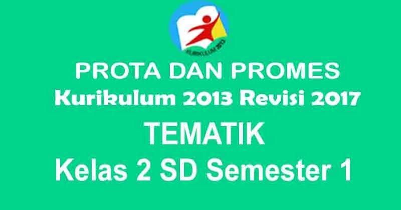 Prota Promes Pai Smp Kelas 9 Kurikulum 2013