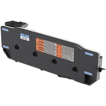 9549b002 (wt-A3) Waste Toner Box