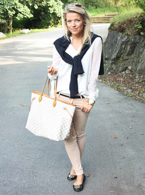 OUTFIT110912 — P.S. I love fashion