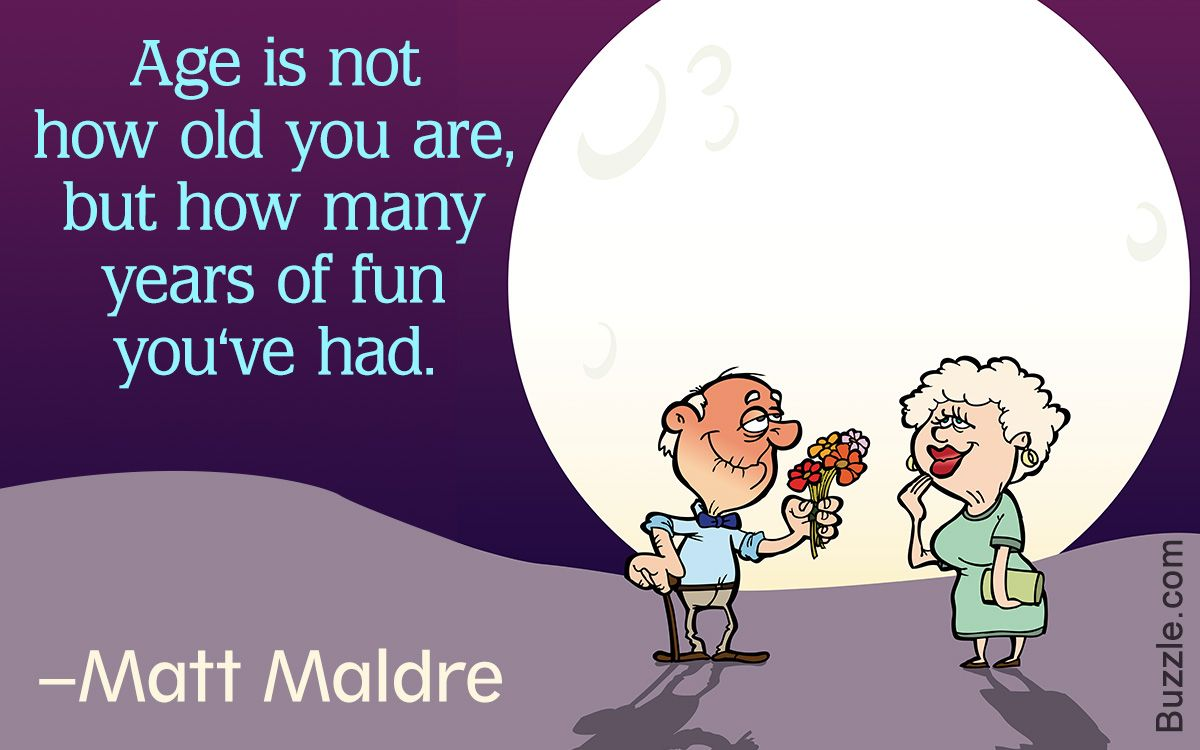 Funny Aging Quotes Age Quotes Funny Aging Quotes Funny Friday Quotes Funny