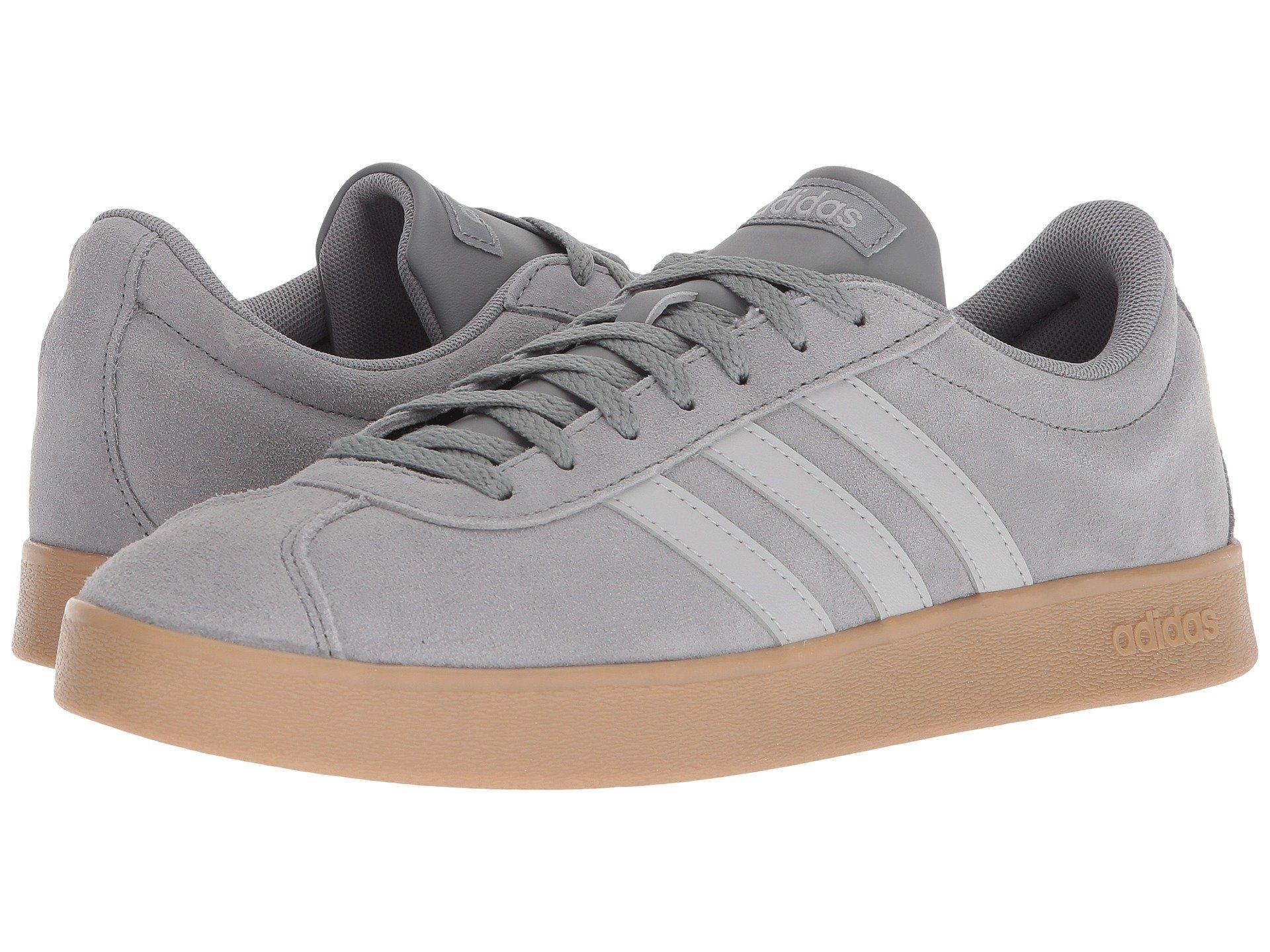 563d5bb9d527 ADIDAS ORIGINALS VL Court 2.0.  adidasoriginals  shoes