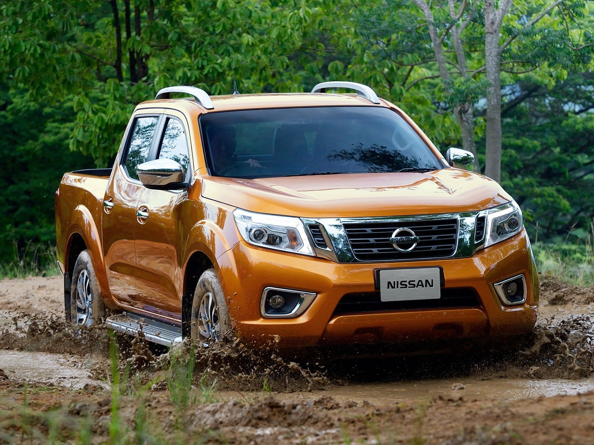 New Nissan Navara 2019 New Release Nissan Navara Nissan