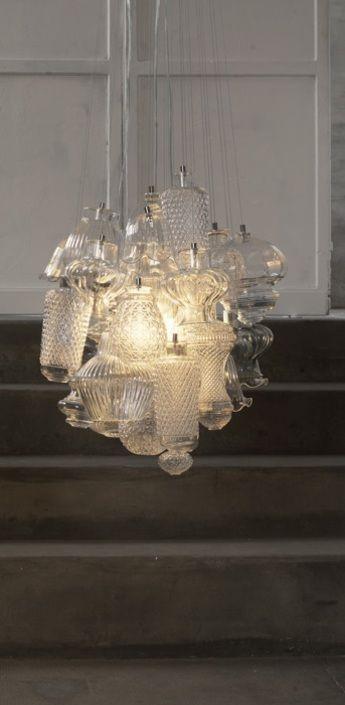 a3bb51c3a385c98b2ffda8049a2ee044 Résultat Supérieur 42 Bon Marché Luminaire Design Salon Image 2018 Kae2