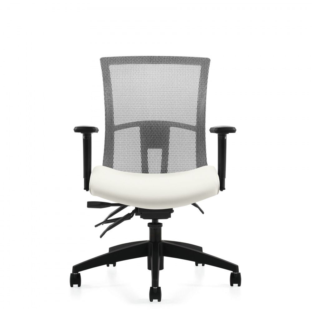 Office Chair 300 Lbs Home Furniture Set Check More At Http
