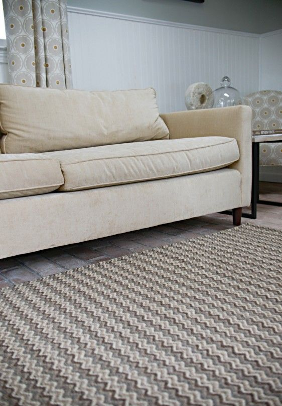 Perendale Natural Wool Woven Rug Hook Loom Company Hookandloom