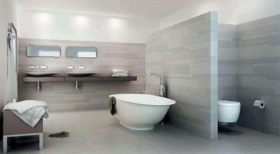 Luxe badkamers google zoeken badkamer pinterest luxe badkamers badkamers en luxe - Badkamer in lengte ...