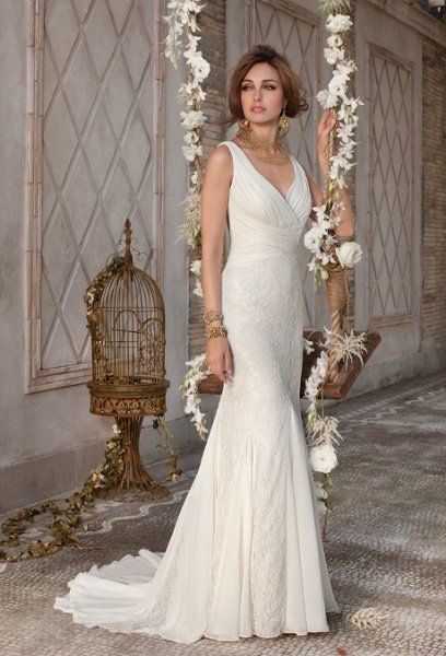 Sincerity Bridal   Wedding dresses photos, Wedding dress and Weddings