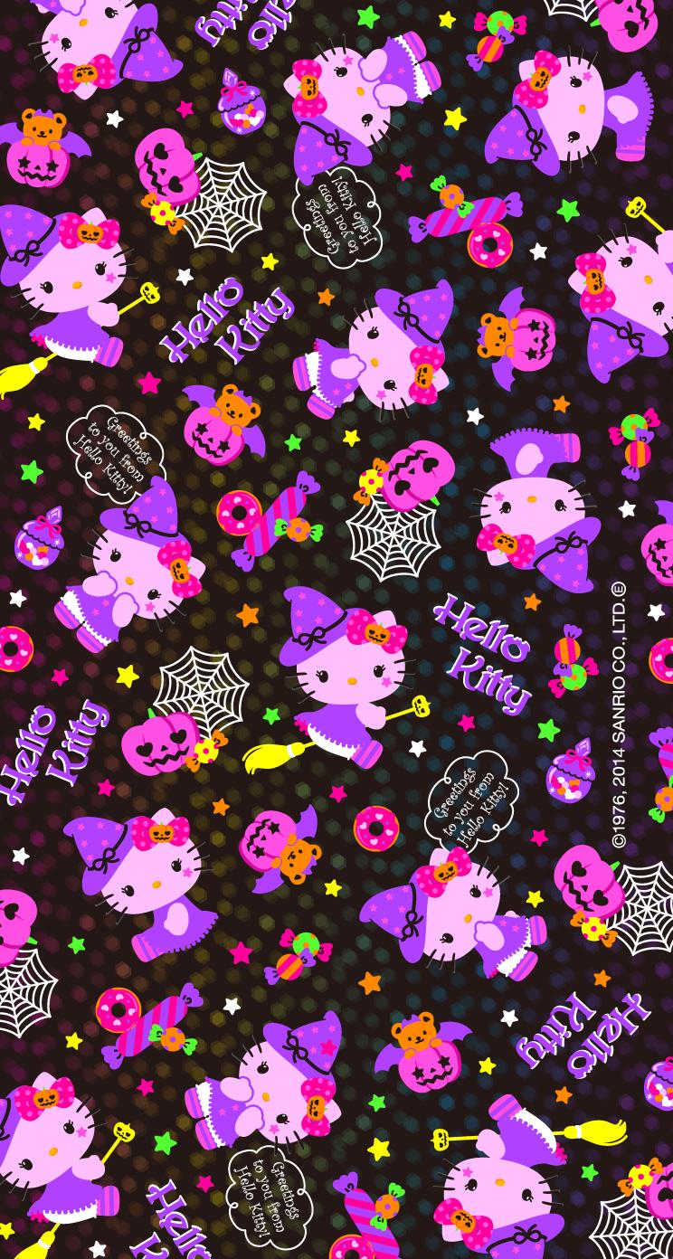 Good Wallpaper Hello Kitty Pattern - a3bbb76e5c74abd134a05448c5c9868e  Best Photo Reference_605966.jpg