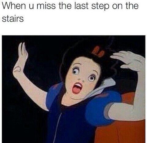 Oops Hahaha Disney Funny Paused Disney Movies Disney Memes