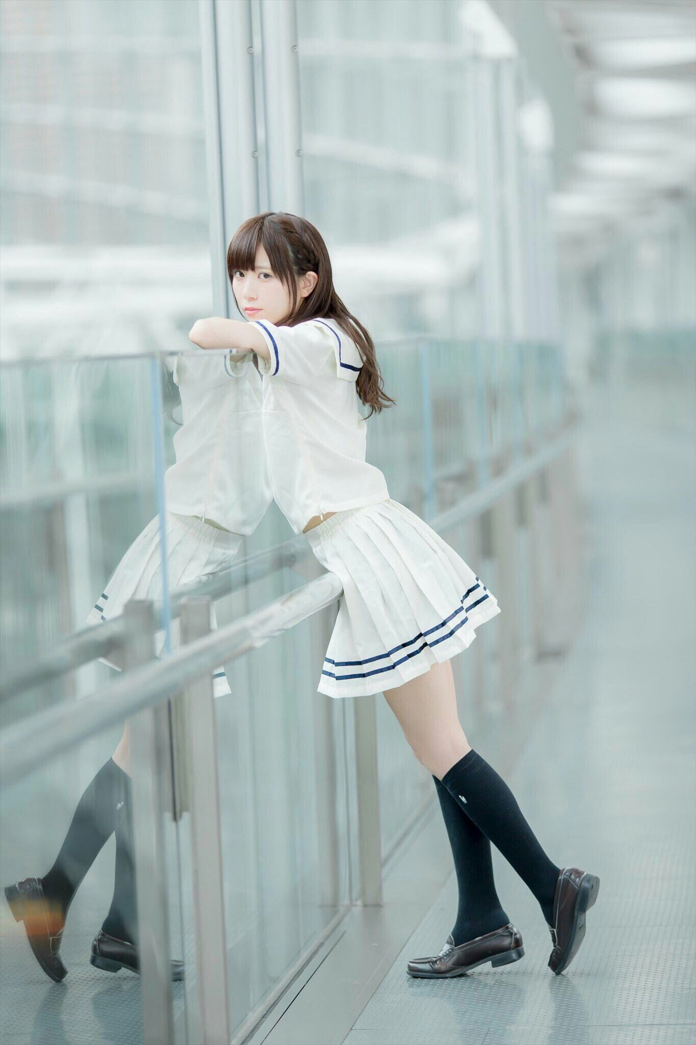 japanese sexy school girls pictures