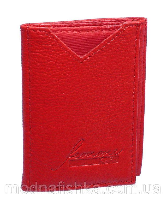 dc139891fe31 Миниатюрный кожаный кошелек Kafa (610-C) | сумки | Wallet, Card ...