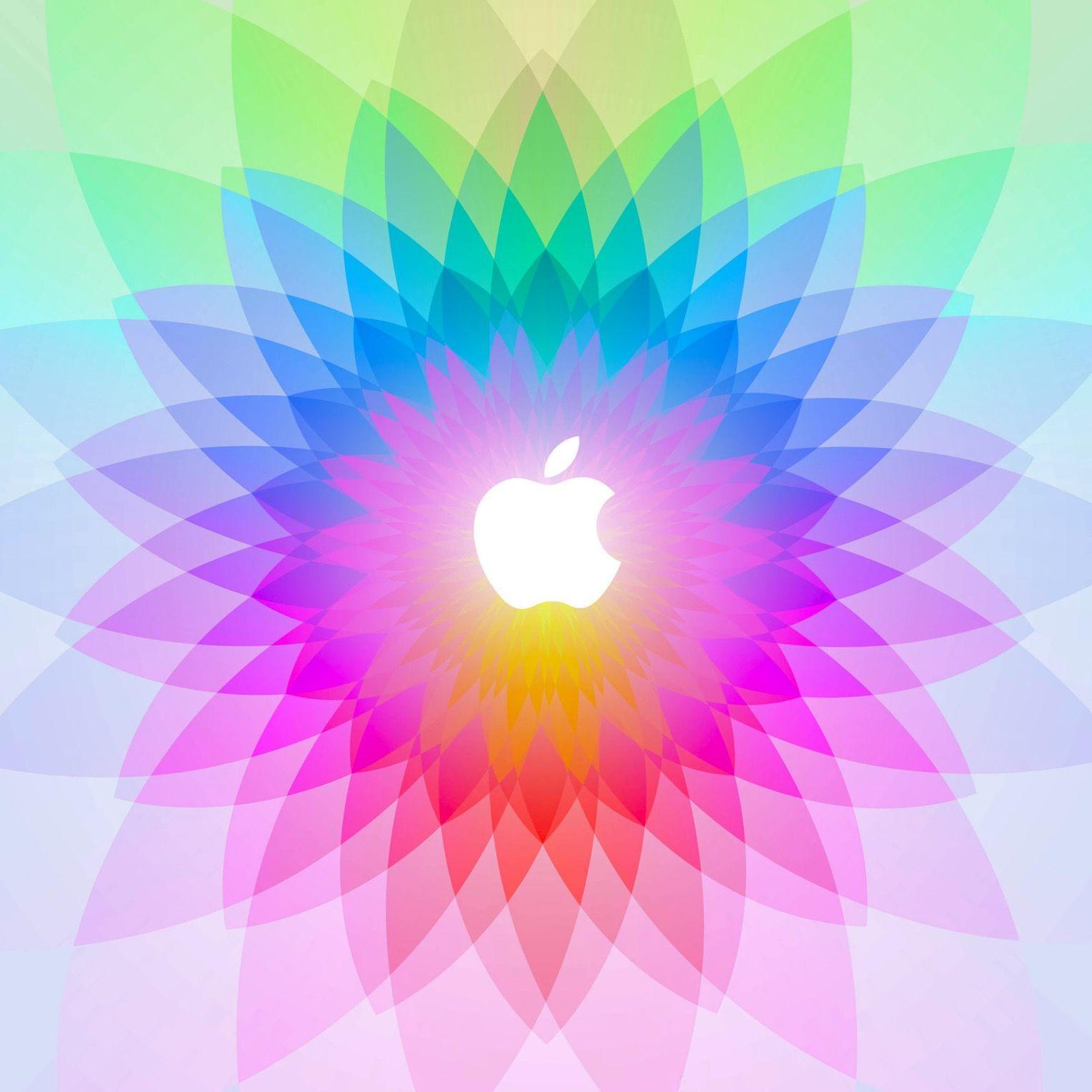 Apple Inc. Ipad pro wallpaper, Ipad wallpaper, Apple