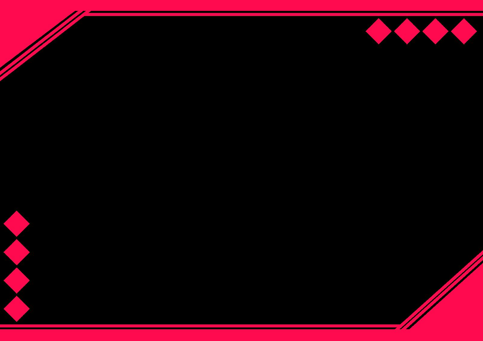Bingkai Sertifikat Png Download Background Sertifikat Images Free Trans Certificate Design Template Poster Background Design Powerpoint Background Templates