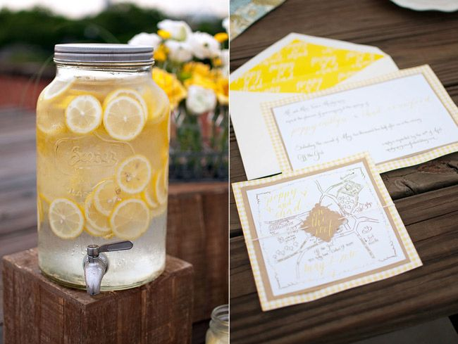 Google Image Result for http://www.thesweetestoccasion.com/wp-content/uploads/2010/06/lemonade-drink-dispenser-picnic-wedding-invitations.jpg