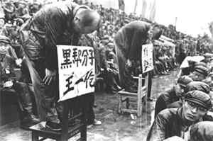 The Mao Years 1949 1976 Chinese History Asian History History