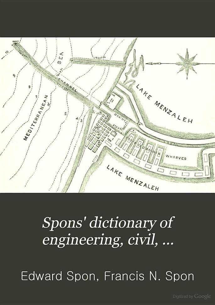 book Основы практической электрокардиографии 1998