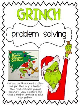 The Grinch Who Stole Christmas Book.Read How The Grinch Stole Christmas Book Then Compare And
