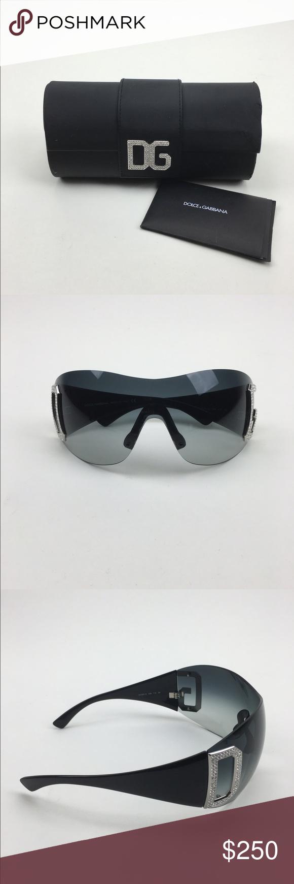b6da92690b6 Dolce   Gabbana sunglasses Authentic Dolce   Gabbana sunglasses ...