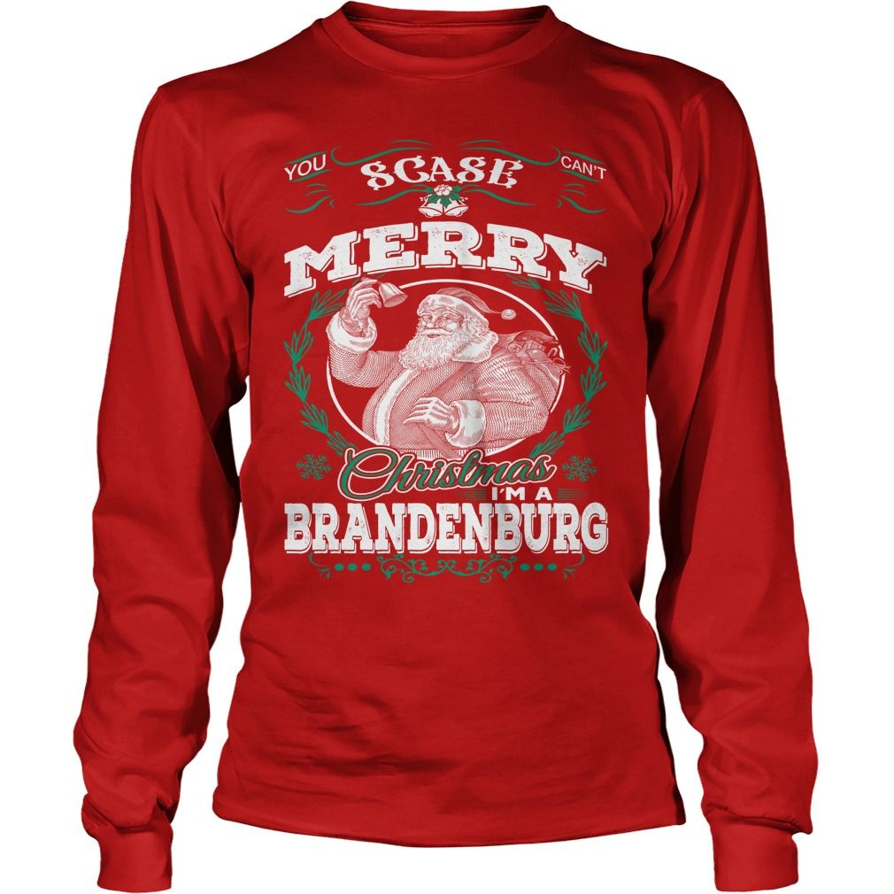 BRANDENBURG THIS IS AN AMAZING THING FOR YOU. SELECT THE PRODUCT YOU WANT FROM THE MENU. NEVER UNDERESTIMATE OF A PERSON WITH BRANDENBURG NAME 100% DESIGNED, SHIPPED, AND PRINTED IN THE U.S.A. #gift #ideas #Popular #Everything #Videos #Shop #Animals #pets #Architecture #Art #Cars #motorcycles #Celebrities #DIY #crafts #Design #Education #Entertainment #Food #drink #Gardening #Geek #Hair #beauty #Health #fitness #History #Holidays #events #Home decor #Humor #Illustrations #posters #Kids…