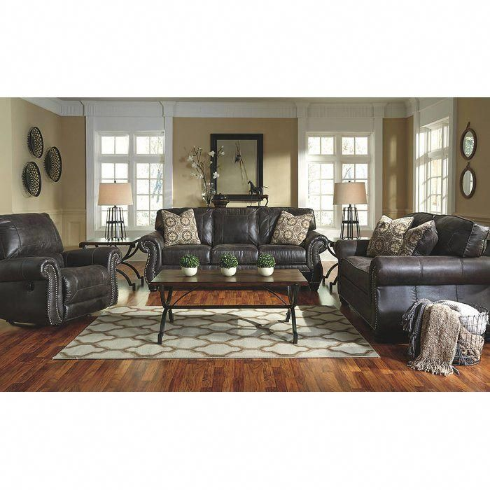 Astonishing Conesville Sofa Homedecorlivingroomcozy Best Living Room Ncnpc Chair Design For Home Ncnpcorg