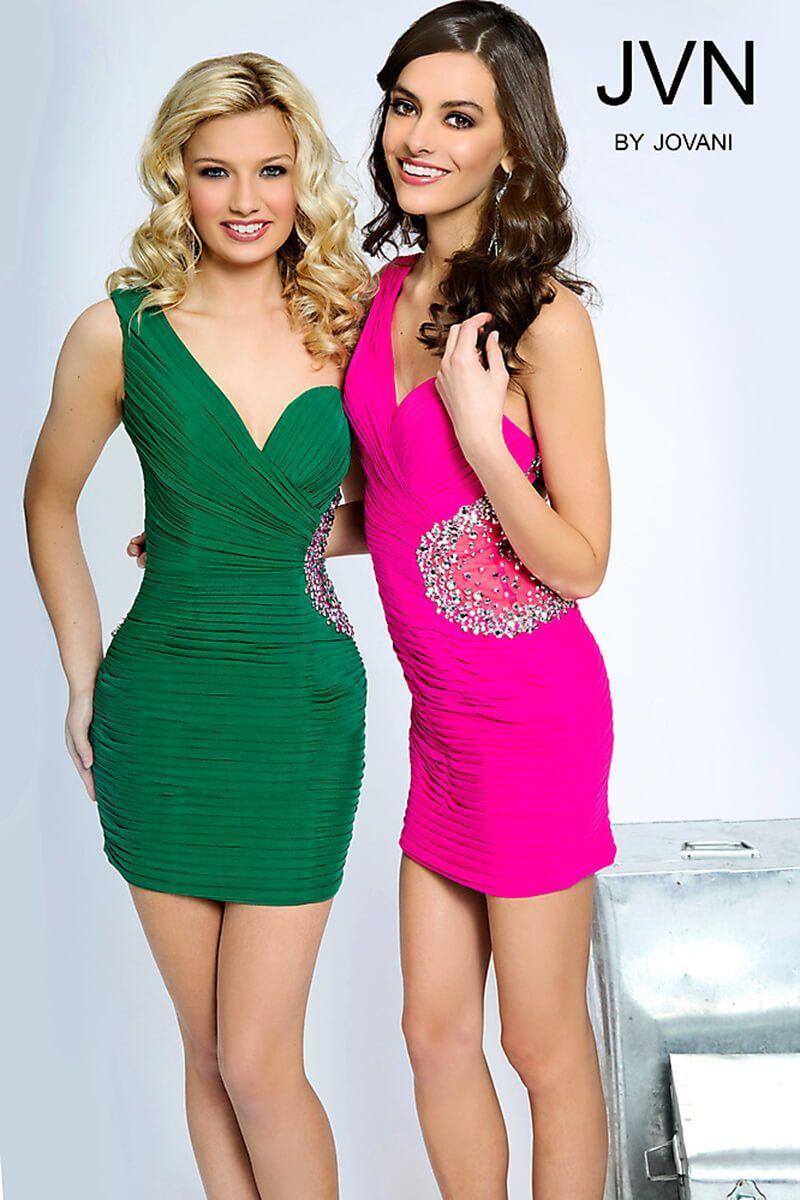 Jovani Jvn90359 Prom Evening Dress ~Lowest Price Guaranteed ...