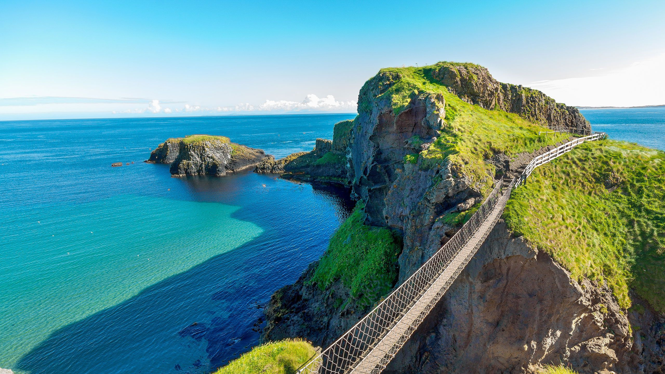 Image result for Causeway Coastal Route Northern Ireland