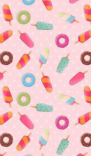خلفيات شاشه كيوت الرئيسية روعه اولاد Twitter Backgrounds Blog Images Cute Backgrounds