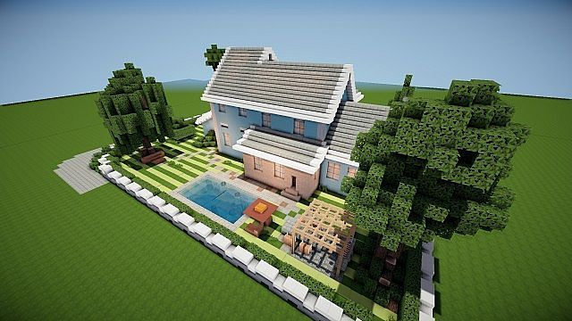 minecraft building ideas 5 minecraft pinterest house design