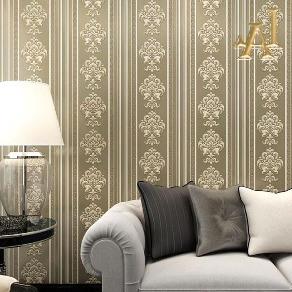 Schwarz Und Weiß Küchen Umbau Ebenfalls Wandfarbe Grau