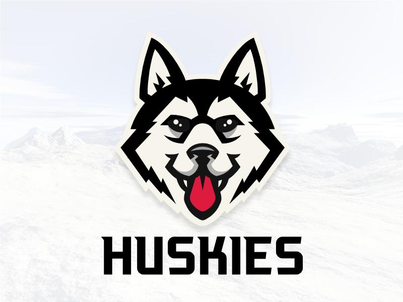Huskies Update