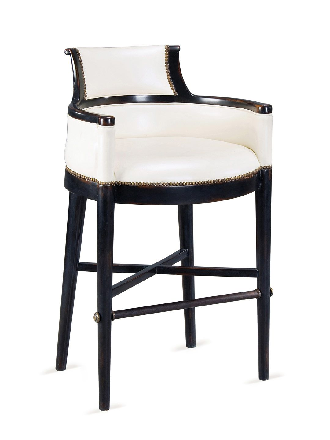 Looking For Bar Stools Could You Be The One Chairs