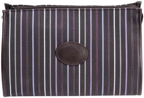Danielle Vicenza Wash Bag has been published at http://www.discounted-beauty-products.com/2012/05/31/danielle-vicenza-wash-bag/