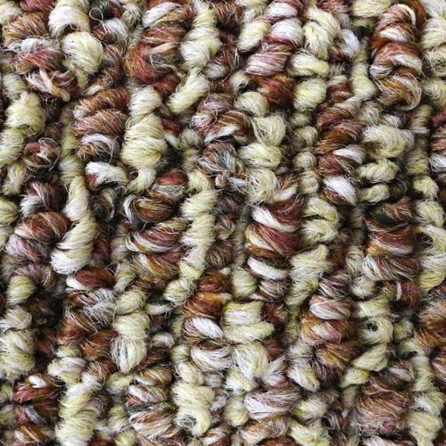 Best Argoscheapcarpetrunners Affordablecarpets Berber 400 x 300