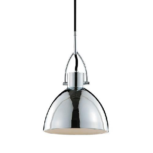 suspension suspendu multi luminaire cuisine. Black Bedroom Furniture Sets. Home Design Ideas