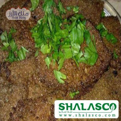 أضخم ألبوم وصفات مصورة للحلويات والطبيخ والمعجنات زاكي Arabic Dessert Arabic Food Arabic Sweets