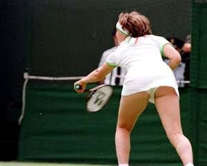 Martina hingis tennis upskirt galleries photo 495