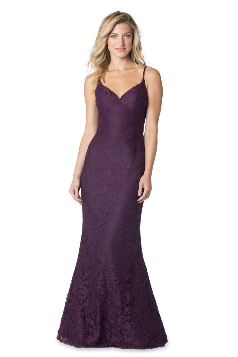 Bari Jay Fashions ( STYLE 1609 ) Available at Enchantment Bridal in Chatham, On. 519-360-1100
