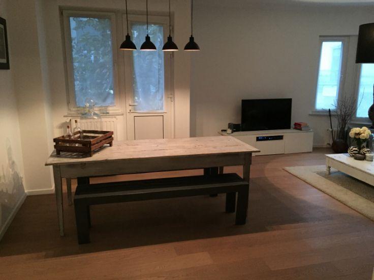 Louer appartement 2 chambres coucher surface habitable de 120 m2 id alement - Surface habitable minimum d une chambre ...