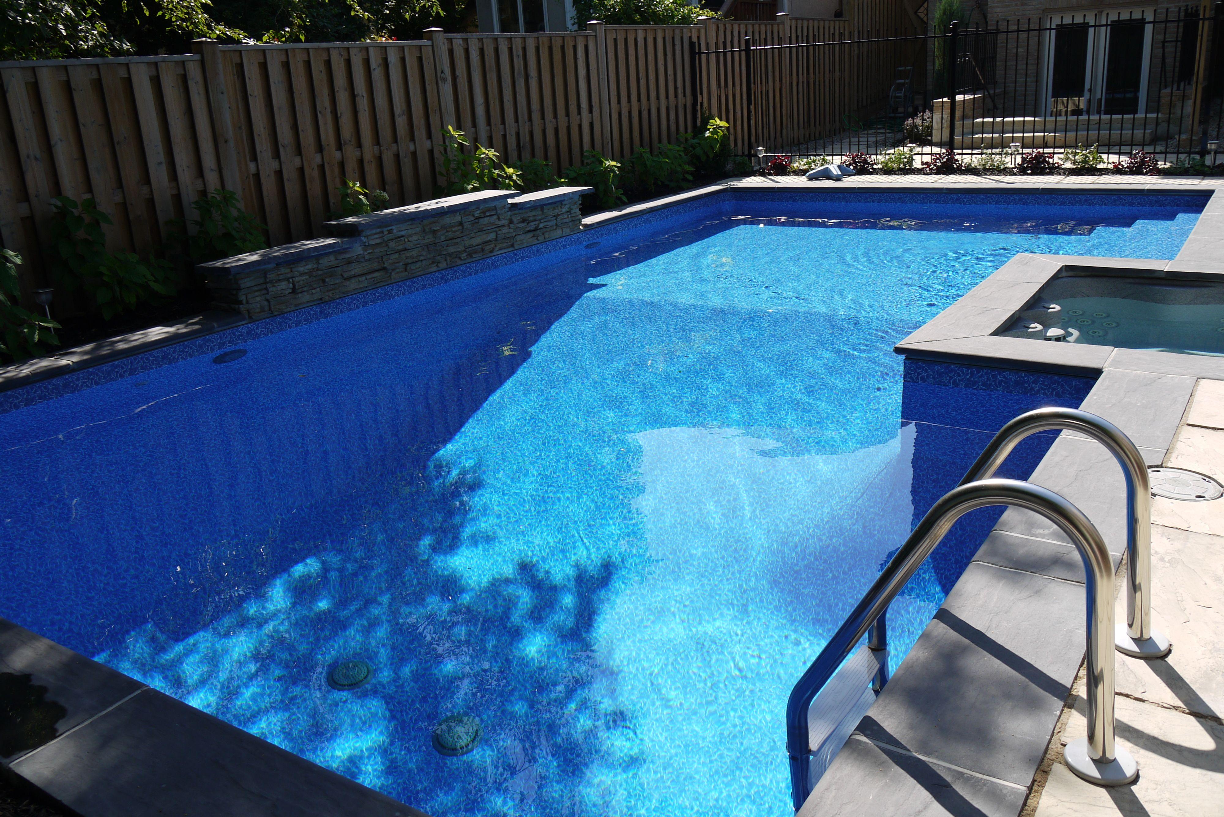 Toronto Pool Pool Outdoor Decor Outdoor