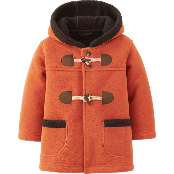 SPRZ NY umbrella | Duffle coat and Kids s