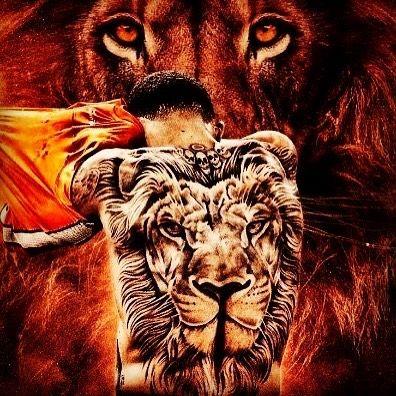 34+ Memphis depay tatouage dos trends