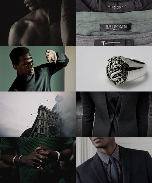 Blaise Zabini 2 2 Yeah Zabini Because You Re So Talented At Posing Slytherin Aesthetic Harry Potter Aesthetic Harry Potter Images