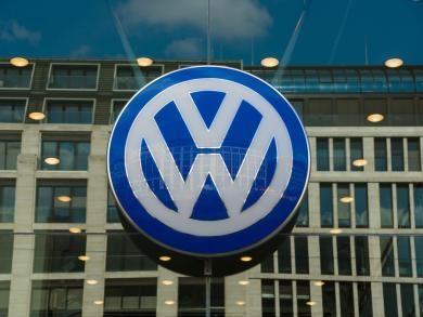 VW: Brennstoffzelle doch noch nicht aufgegeben! – Können PowerCell, Ballard Power und Nel sich noch größere Hoffnungen machen? - onvista